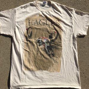Eagles 2013 Tour tee!